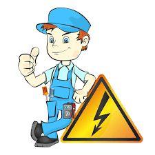 Електро услуги ел. инсталации без почивен ден с Гаранция