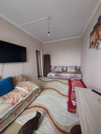 Продам 1 комнатную квартиру в г. Нур-Султан ө