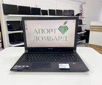 Lenova B50-45, ноутбуки