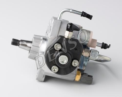 Pompe de injectie Denso Ford Tranzit 2.2