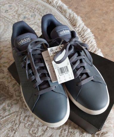 Красовки Adidas Puma Nike