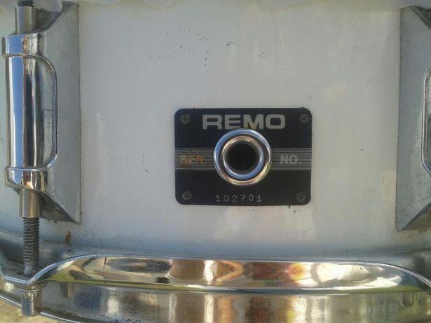 Продам малый барабан Remo