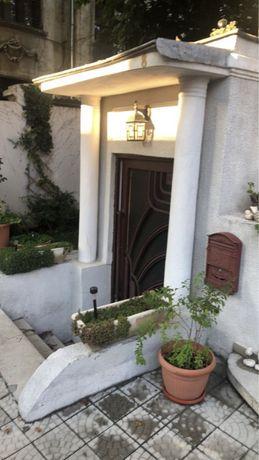 Apartament COTROCENI