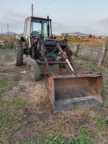 Продам трактор ЮМЗ.