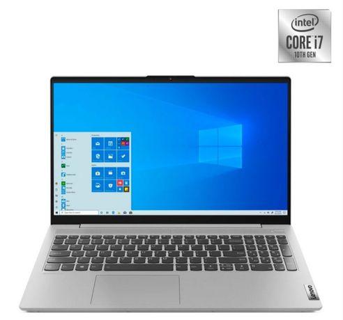 Ноутбук Lenovo IdeaPad 5