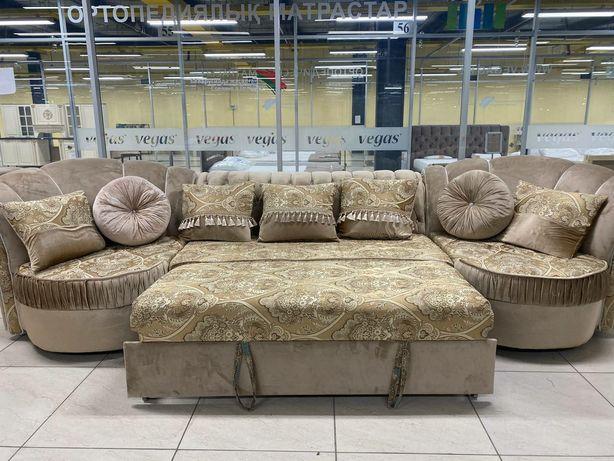 Диван со салада бесплатная доставка мебел кровать гостиный
