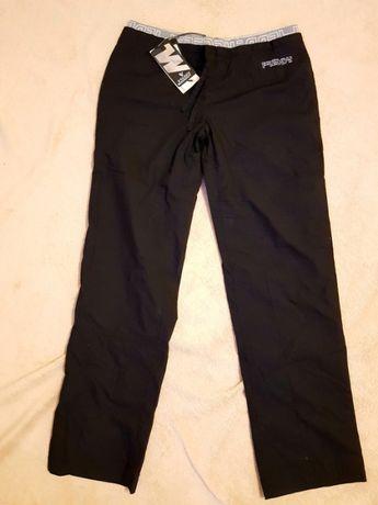 Pantaloni sport marca Freddy Sportswear