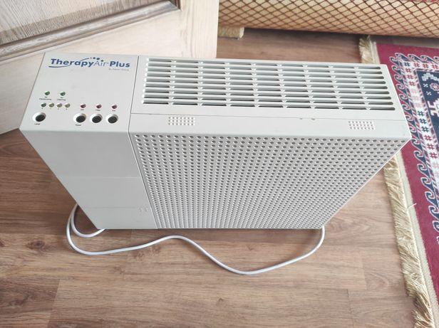 Продаю очиститель ионизатор воздуха Zepter, Германия. Читайте Описание