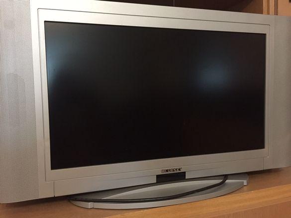 LCD Телевизор Bluesky 26 инча Спешно Супер Оферта
