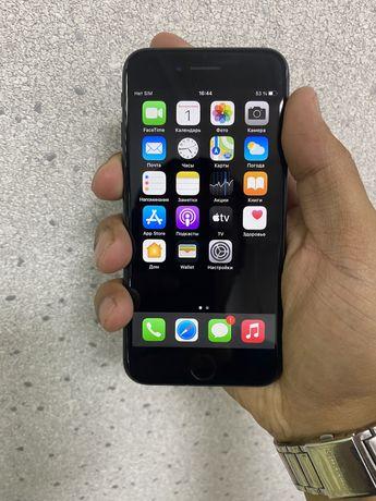 Iphone 7 32gb rm