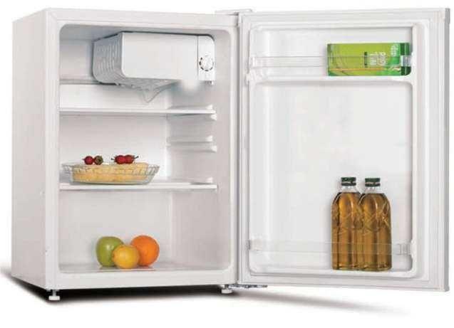 мини холодильник офисный, барный, студенческий