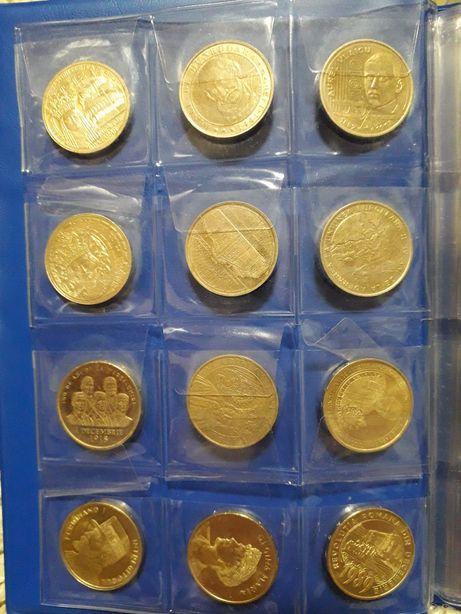 Monede jubiliare