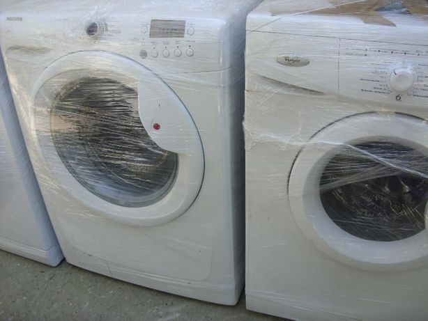 masina de spalat whirpool indesit 66WQHITR453