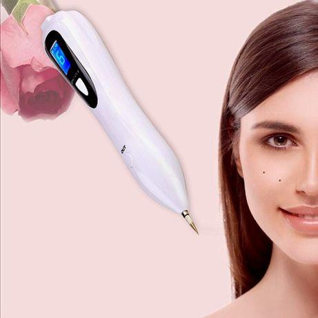 Plasma Pen profesional
