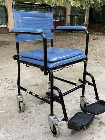 Caricior pentru handicap