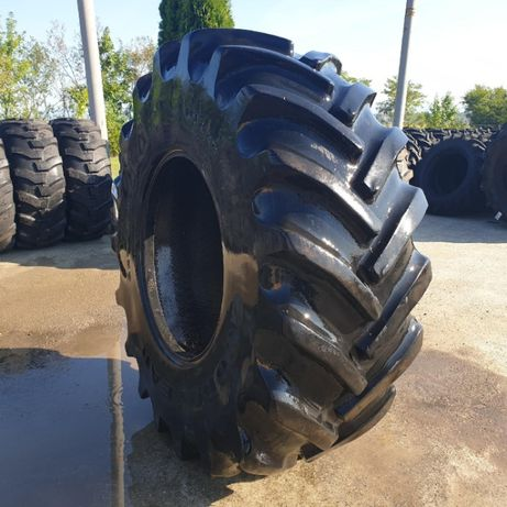 Anvelope 620/75R30 Goodyear SH Cauciucuri Agricole Tractor + Livrare