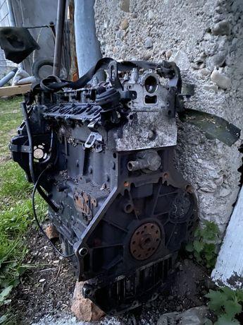 Motor 1.9 Diesel Opel Zafira