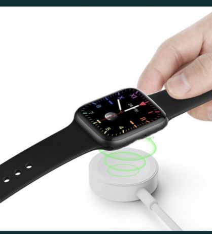 Apple Watch ,Смарт часы 6 люкс