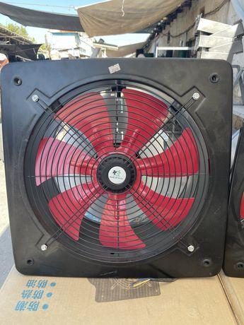 Вытяжные вентиляторы вентиляторы для вытяжки