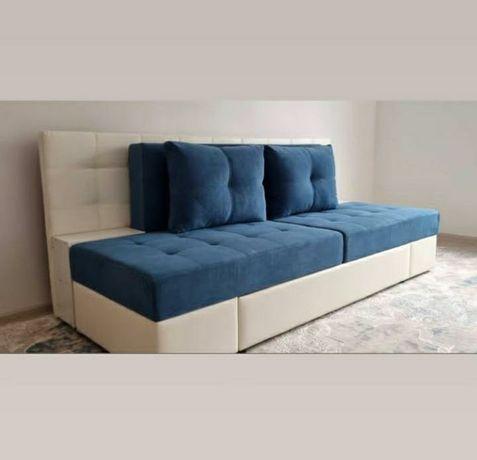 Без Посредников,  угловой диван,со скидкой, в наличии, кровать, мебель