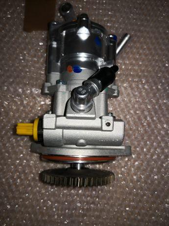 Pompa servo tandem VW Lt 28,35,46 motor 2.8MAN completa