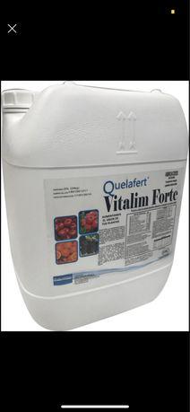 Ingrasamant Foliar universal-Vitalim forte-ambalaj 20 litri