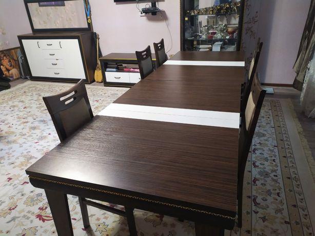 Продам стол 2 штуки