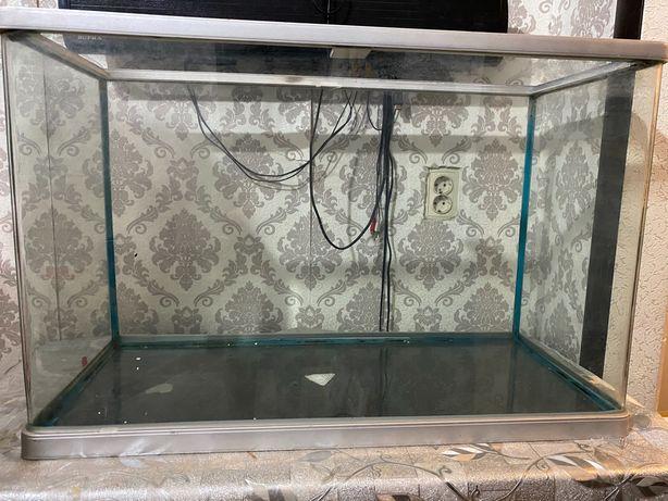 Продам аквариум__
