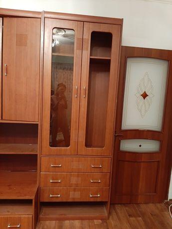 Продам шкаф 7500