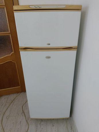 Холодильник норд в отличном состоянии