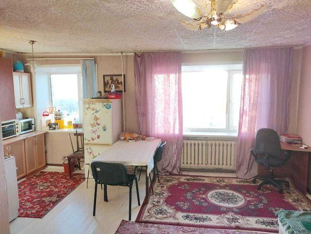 Продаю 2-х комнатную в Сортировке