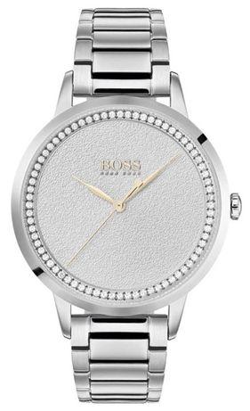 Ceas original de dama - Hugo Boss - model deosebit - 2 ani garantie!