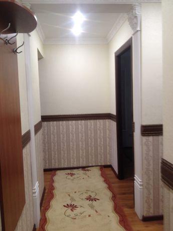 Сдам квартиру в центре Борового