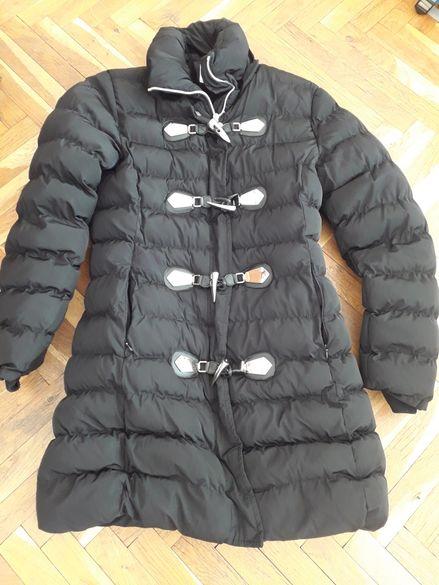 Дебело зимно яке