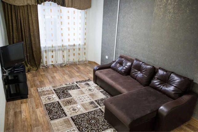 Сдам 2--х kомн kвартиру за 90000тг в Нур-Султане