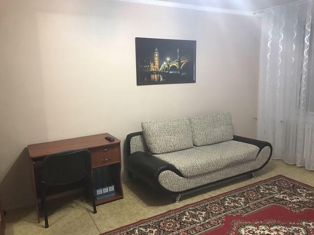 Срочно продается 1 комнатная квартира в чешском исполнении