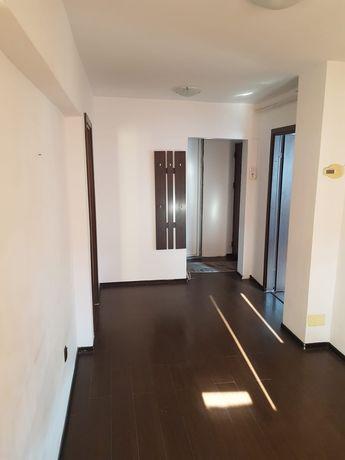 De vânzare apartament 2 camere ultracentral