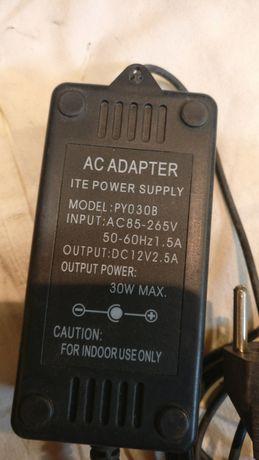 Transformator 85-265 volti
