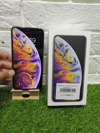 UYY Apple Phone xs Max 64 Gb