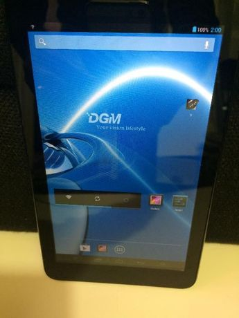 Tablet DGM T-705Qi