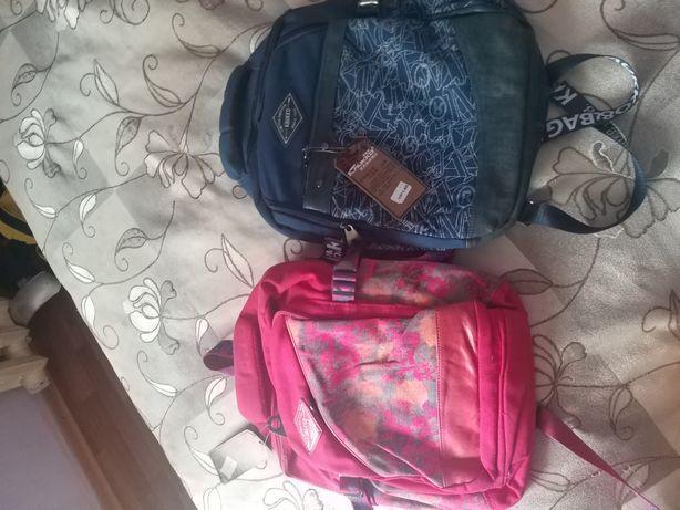 Рюкзак 4000 новый