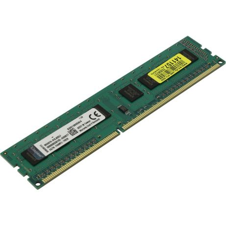 Оперативная память на пк и ноуты DDR III,IV (Новые)