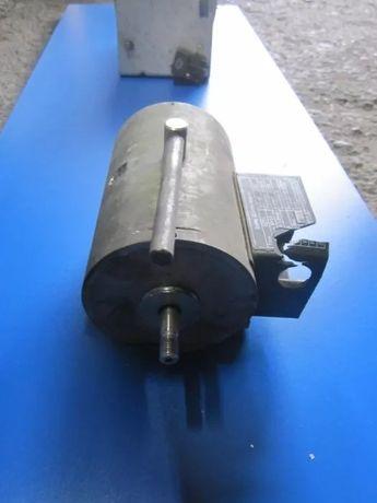 Motor de frâna cu motor de escaladare utilizat în escalator electrica
