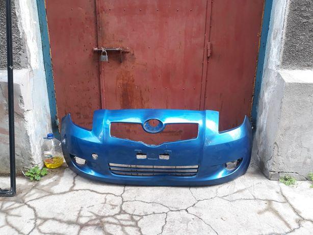 Bara fata Toyota Yaris An 2005-2008 cod 52119-0D130