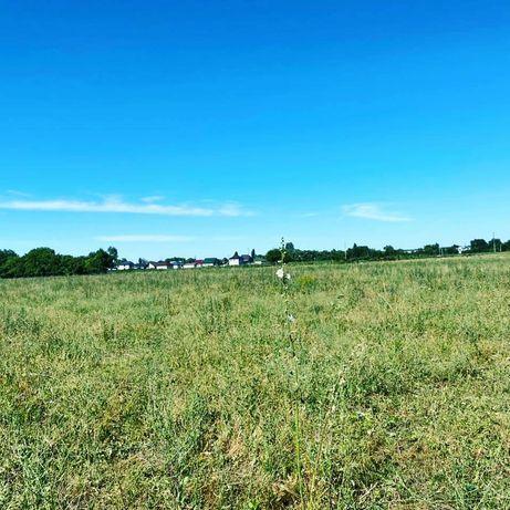 Продаются земельные участки в Алматы и близ города