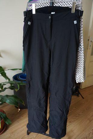 Зимен туристически панталон CMP