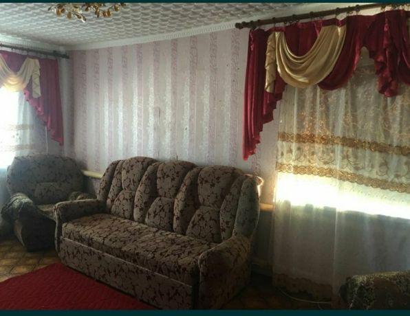 Продам дом  в поселке Рыспай, рассматриваем рассрочку