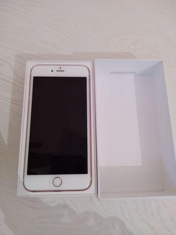 IPhone 6 s plus оте жаксы жагдай да 45000