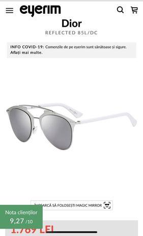 Ochelari Dior REFLECTED 85L/DC