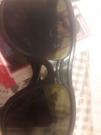 Очки для сварки, солнцезащитные